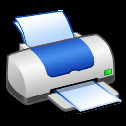 imprimante cgv